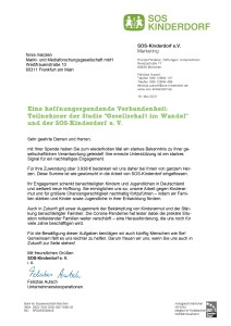 Dankbrief_SOS-Kinderdorf_Forsa Marplan_Mai 2021_page-0001