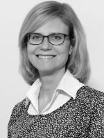 Susanne Helmschrott