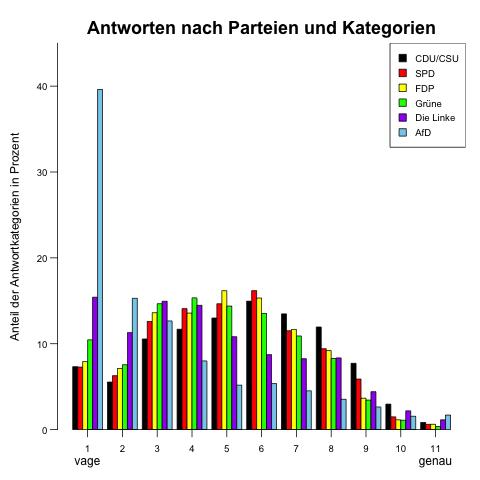 Grafik_2