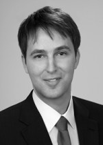 Wolfgang Habla