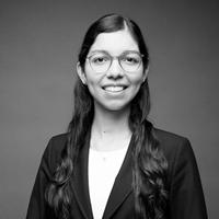 027-Portrait-Marisabel-Gonzalez-Ocanto28507